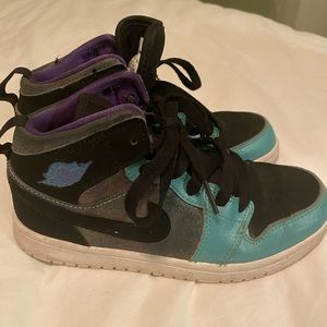 Air Jordan (children size)